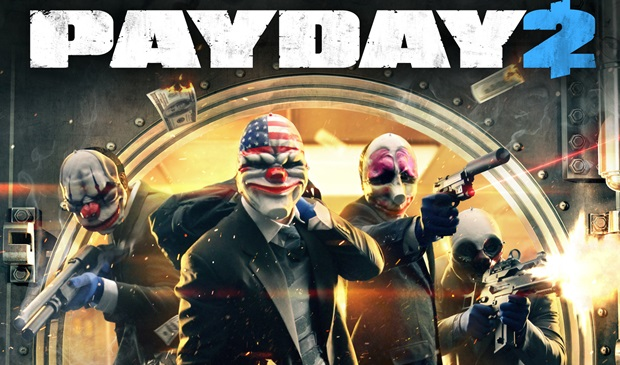 Payday-2_savegamedownload