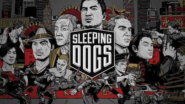 SleepingDogssavegame