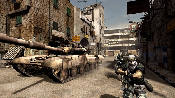 battlefield2_savegamedownload