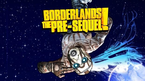 borderlands_sequel_save