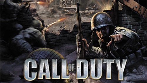 callofduty1_savegamedownload