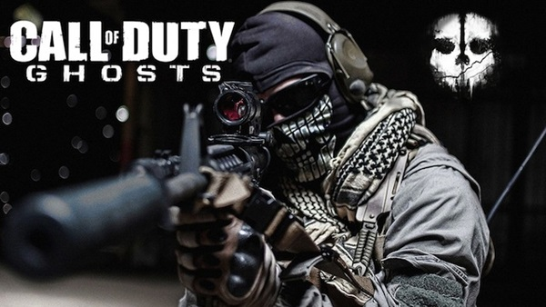 cod-ghosts-save