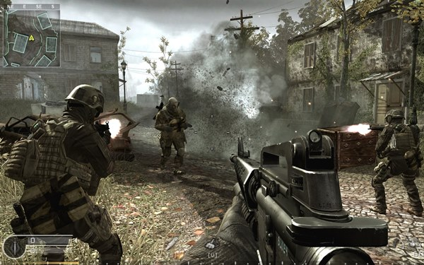 cod4mw_savegamedownload