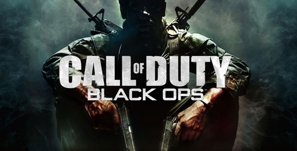 cod7_blackops_savegamefile