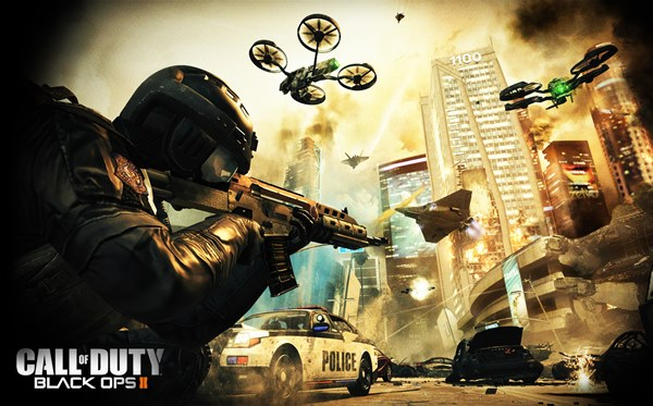 cod9blackops2_savegamedownload