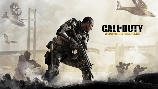codaw_savegamedownload