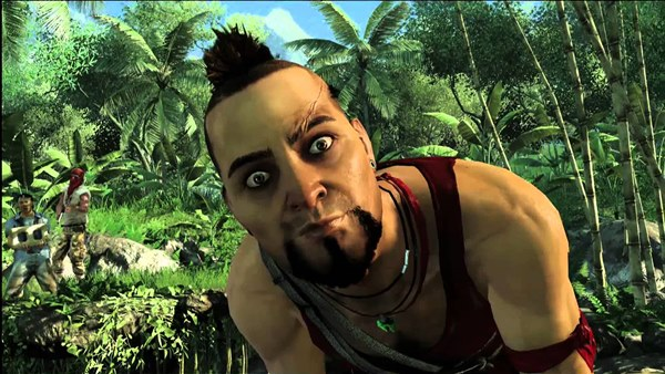 farcry3_savegamedownload