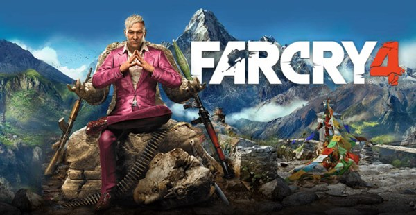 farcry4_savegamedownload