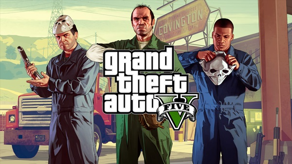 gta5_savegamedownload
