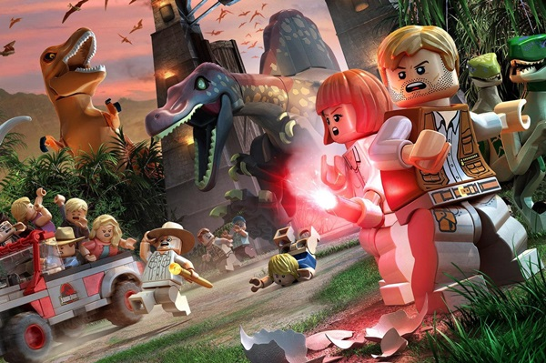 lego-jurassic-world-savegame