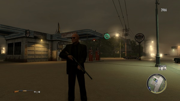 mafia2_vandetta_savegame