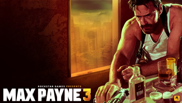 maxpayne3_savegamedownload