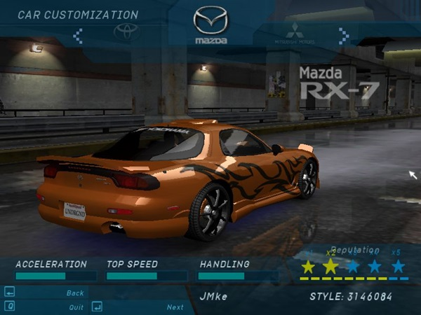 nfs_underground_savegamedownload