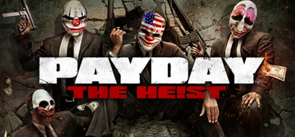 payday_theheist_savegame