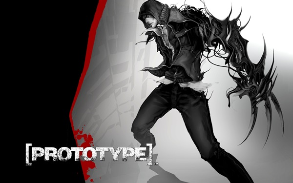 prototype_savegamedownload