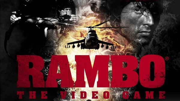 rambothevideogame-save