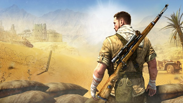sniperelite3_savegamedownload