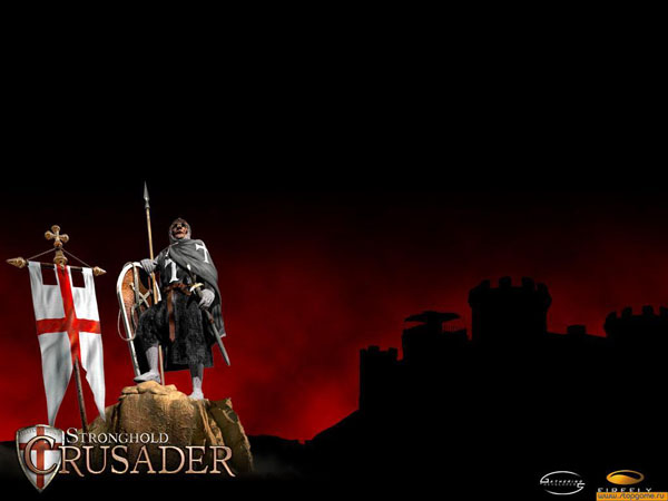 stronghold_crusader-savegame