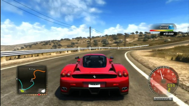 testdrive2_unlimited_savegamedownload