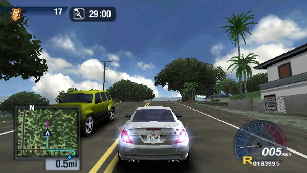 testdriver_savegamedownload