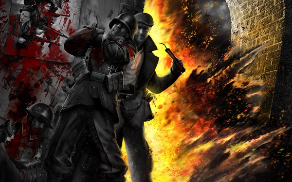 the_saboteur_savegamedownload