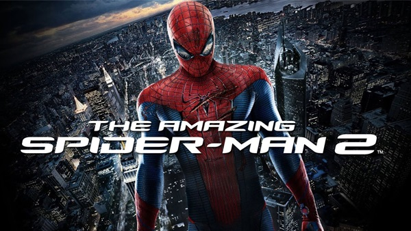 theamazingspiderman2_savegame
