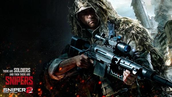 Sniper-Ghost-Warrior-2-savegame