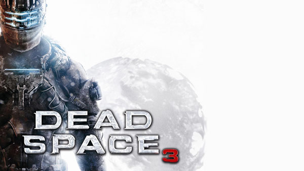 deadspace3_savegame