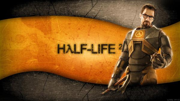 half_life_2