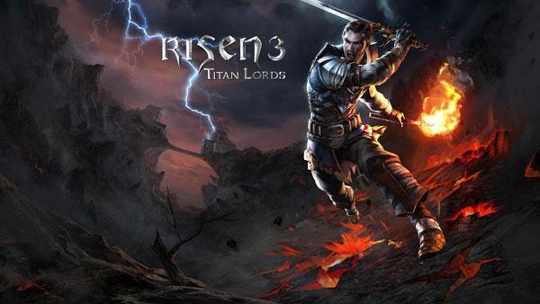 risen3_titanlord_savegame