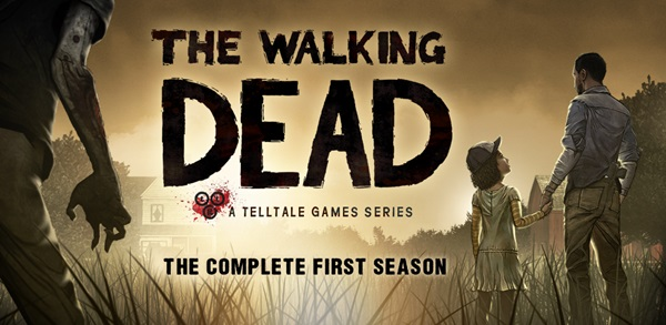 thewalkingdead-first-season-savegame