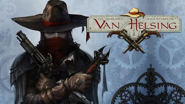 vanhelsing_save
