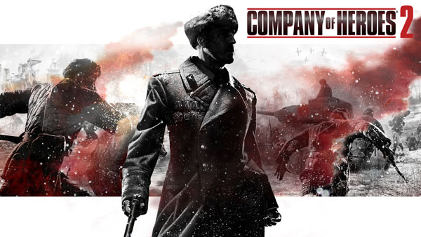 company_of_heroes_2_savegame