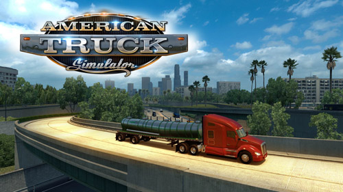american_truck_savegame