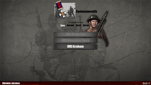 britain_missions