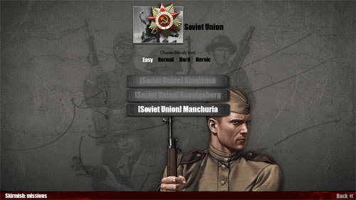 soviet_missions