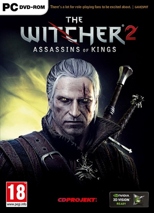 thewitcher2-assassinsofkings_savegame