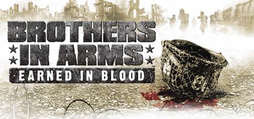 brothersinarms-earnedinblood-savegamedownload
