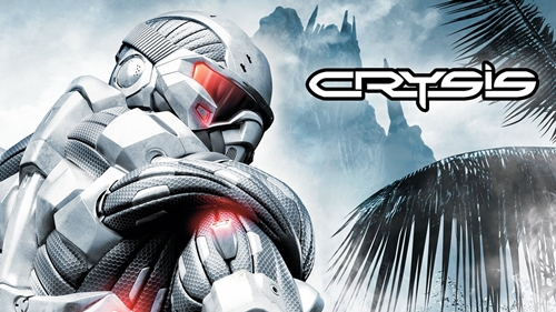 crysis-savegamedownload