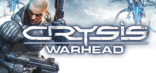 crysiswarhead-savegamedownload
