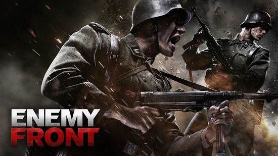 enemyfront-savegame