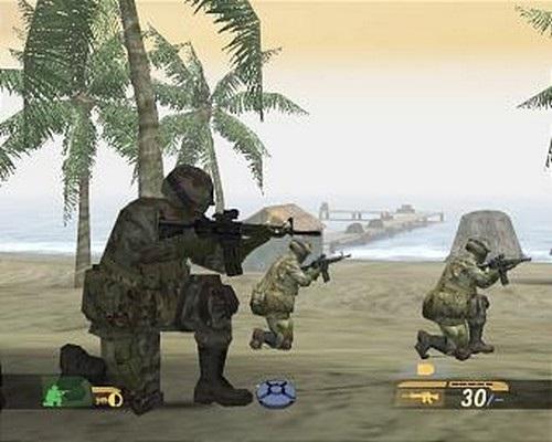 ghost-recon-island-thunder-savegame