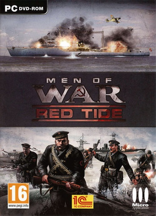 menofwar-red-tide-savegame