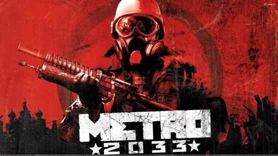 metro2033allsavefull