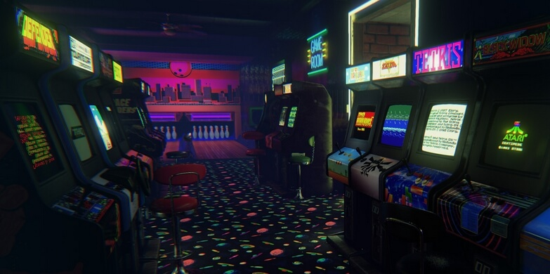 retro_games