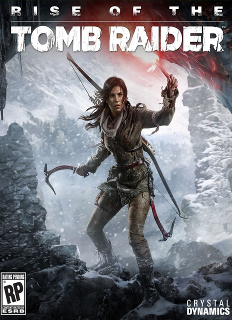 rise-of-the-tomb-raider-2016-pc-cover