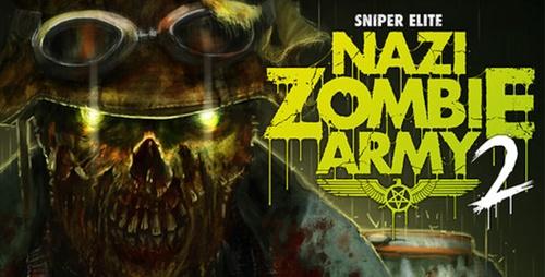 sniper-elite-nazi-zombie-army-2-savegame