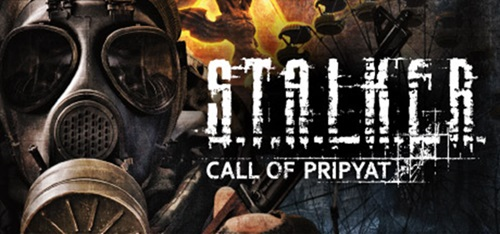 stalkercallofpripyat-savegamedownload