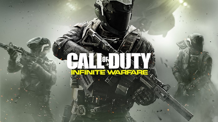 cod-infinite-warfare-savegame