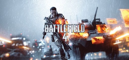 battlefield4-savegame-ps4